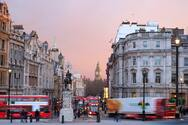 Lonely Planet: Οι 10 καλύτερες πόλεις του κόσμου για το 2021