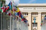 Ινδία: Στρατηγικός εταίρος μας η Ελλάδα