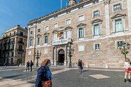 Ισπανία - Κορωνοϊός: Οι γιατροί της χώρας ζητούν την