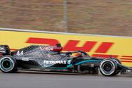 Ο κορωνοϊός «χτύπησε» τα ταμεία της Formula 1