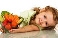 Ποιοι παράγοντες παίζουν ρόλο στην ανάπτυξη του παιδιού