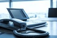 Μήνυμα προς ΟΑΕΔ Πάτρας: Ο κορωνοϊός δεν κολλάει από το τηλέφωνο, σηκώστε το!