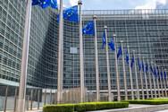 Κομισιόν: Τον Δεκέμβριο η ΕΕ θα αποφασίσει για την Τουρκία