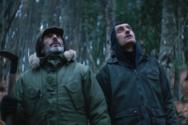 Σάρωσε τα βραβεία το «Digger» στο Φεστιβάλ Κινηματογράφου Θεσσαλονίκης