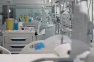Κορωνοϊός: Η Πάτρα έχει ανάγκη από εφεδρείες για να αντιμετωπίσει το «κόκκινο κύμα»