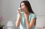 Κορωνοϊός: Νοσούν πιο βαριά οι αλλεργικοί;