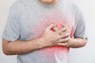 Αυτή η συμπεριφορά «ανοίγει τον δρόμο» για καρδιακά προβλήματα