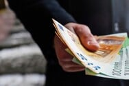 Οικονομική ενίσχυση: Σήμερα οι ανακοινώσεις για την καταβολή της