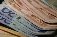 Επίδομα 800 ευρώ, Δώρο Χριστουγέννων - Έκτακτο επίδομα σε δικηγόρους, μηχανικούς, οικονομολόγους - Πότε θα δοθούν