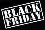 Black Friday: Οδηγίες στους καταναλωτές