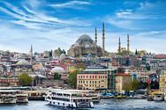 Spiegel για Τουρκία: Ο κατήφορος της λίρας οδήγησε σε φτωχοποίηση της μεσαίας τάξης