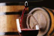 ΕΕ: Οι χώρες με την μεγαλύτερη παραγωγή και εμπόριο οίνου