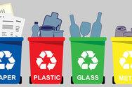 Έρχονται 5 μεγάλες αλλαγές για την ανακύκλωση