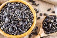 Ηλιόσποροι: Τα «χρυσά» σποράκια που σας βοηθούν να χάσετε κιλά