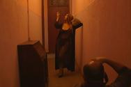 To 11ο Φεστιβάλ Εθνογραφικού Κινηματογράφου Αθήνας έρχεται online με 40 ταινίες