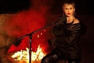 Η Miley Cyrus ενώνει τις δυνάμεις της με την Dua Lipa
