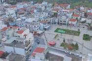 Δυτική Αχαΐα - Κορωνοϊός: Επιστολή προς ΕΟΔΥ για να σταλούν κλιμάκια για μαζικούς ελέγχους