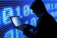 Προσοχή: Χάκερ στέλνουν μέσω «φίλων» σε Πατρινούς μηνύματα για διαγωνισμούς