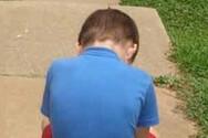 Δυτική Ελλάδα: Αστυνομικός έσωσε 5χρονο από πνιγμό - Είχε
