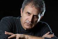 Γιώργος Νταλάρας: «Όσοι κακοποιούν τα ζώα είναι