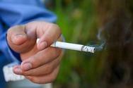 Κορωνοϊός - Ο καπνός του τσιγάρου κάνει τα κύτταρα πιο ευάλωτα