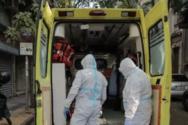 Covid 19 - Θεσσαλονίκη: Πάνω από 60 κρούσματα στο ίδρυμα
