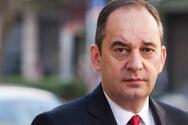 Θετικός στον κορωνοϊό ο υπ. Ναυτιλίας Γιάννης Πλακιωτάκης