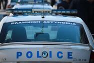 Έγκλημα στη Μάνη: Από χωριό της Αχαΐας η 44χρονη που πυροβολήθηκε από το σύζυγό της