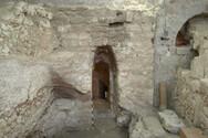 Βρετανός αρχαιολόγος υποστηρίζει ότι ανακάλυψε το σπίτι που μεγάλωσε ο Ιησούς