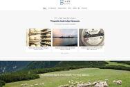 Ειδικό site για τις εξαγωγές ελληνικών τυροκομικών