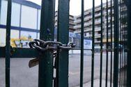 Εξαδάκτυλος - Κορωνοϊός: Πρόωρο το άνοιγμα των σχολείων στις 7 Δεκεμβρίου
