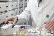 Εφημερεύοντα Φαρμακεία Πάτρας - Αχαΐας, Τετάρτη 25 Νοεμβρίου 2020