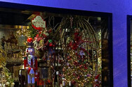 Χριστουγεννιάτικες αγορές - Πώς θα κάνουν φέτος τα ψώνια τους οι Έλληνες