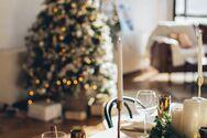 Αυτή είναι η φετινή τάση στα χριστουγεννιάτικα δέντρα