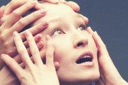 Τι «πυροδοτεί» την αγχώδη διαταραχή;