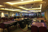 Πάτρα: Αγωνία για το Καζίνο του Ρίου - Η άρση του lockdown θα προλάβει τις γιορτές;