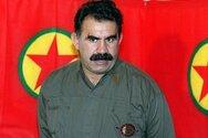 Σαν σήμερα 27 Νοεμβρίου ο Αμπντουλάχ Οτσαλάν ιδρύει το PKK