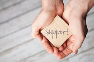 Πάτρα: Ζητούν ψυχολογική βοήθεια μέσα στην καραντίνα