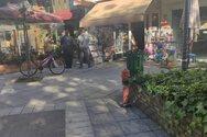Αγρίνιο: Νεκρός για μέρες σε διαμέρισμα ένας 55χρονος