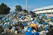 Οικολογική Δυτική Ελλάδα: