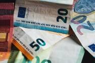 Επιστρεπτέα Προκαταβολή - Πίστωση 410 εκατ. ευρώ σε επιπλέον 97.662 δικαιούχους