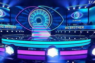 Big Brother: Απρόσμενος εκνευρισμός της Νάταλι Κάκκαβα με Μικρούτσικο και Βαρθακούρη (video)