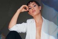 Έλενα Τσαγκρινού: