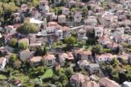 Το υπέροχο Μεγάλο Χωριό στην καρδιά της Ευρυτανίας (video)