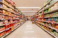 Πάτρα - Κορωνοϊός: Έλεγχος κλιμακίου σε σούπερ μάρκετ
