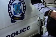 Δολοφονία στη Μάνη: Προφυλακίστηκε ο συζυγοκτόνος