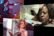New York Times: Οι 25 καλύτεροι ηθοποιοί του 21ου αιώνα
