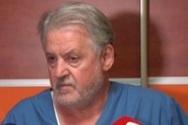 Διευθυντής ΜΕΘ Παπανικολάου: Δεν γίνεται να