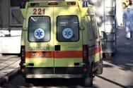 Θεσσαλονίκη: Άρχισε η μεταφορά ασθενών σε ιδιωτική κλινική που επιτάχθηκε