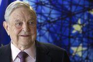 Ουγγαρία: Διευθυντής μουσείου είπε πως ο Τζορτζ Σόρος είναι ο φιλελεύθερος Φύρερ